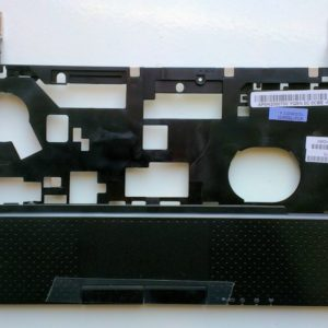 Toshiba Upper Assembly K000124500