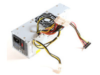 Dell Power Supply 275W - Refurbished K8964
