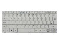 Acer Keyboard KB.I100A.113
