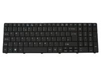 Acer Keyboard KB.I170A.110