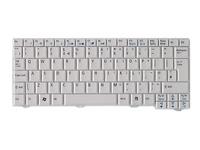 Acer Keyboard KB.INT00.670