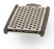 IBM Lenovo ThinkPad Hard Drive Caddy KIT131