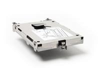 HP Compaq Hard Drive Caddy Kit 339 KIT339