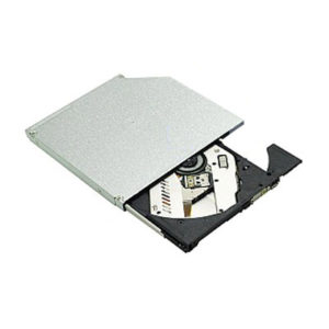 Acer DVD RW Drive KO.0080D.017