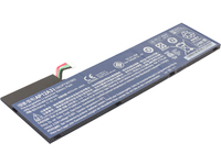 Acer Laptop Battery KT.00303.002