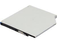 Acer DVD RW Drive KU.0080D.064