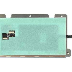HP TouchPad with NFC L19417-001