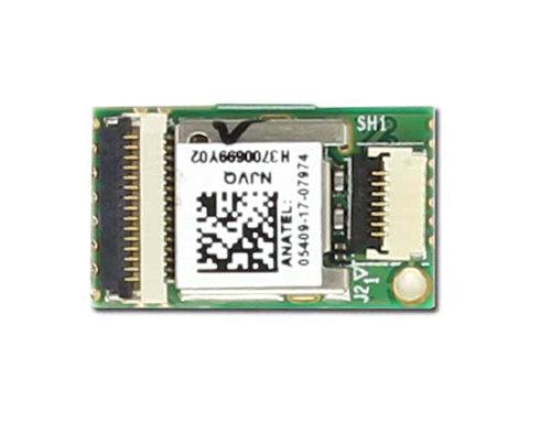 HP NFC Board L14385-001