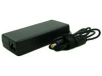 Best Buy Acer AC Adapter 90W LAP136