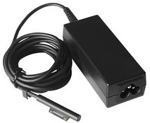 Microsoft Surface AC Adapter LAP2007-1 60W