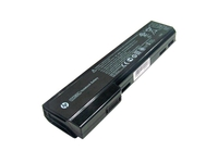 HP Compaq Laptop Battery LAP3292A