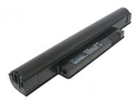 Dell Battery LAP3112B