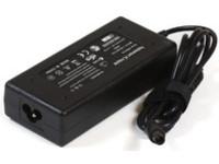 Best Buy HP Compaq AC Adapter 65w LAP50057