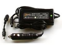 HP Compaq Car Adapter MBC1025