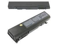 Toshiba Laptop Battery MBI1434 LAP0899A