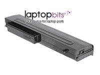 Fujitsu Battery LAP1613