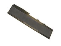 Acer Laptop Battery LAP1082A