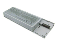 Dell Battery MBI1687 LAP1058A