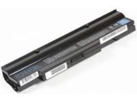 Fujitsu Battery LAP3123A