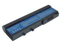 Acer Laptop Battery MBI1882