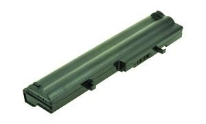 Toshiba Laptop Battery MBI2122