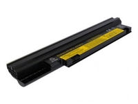 Thinkpad Edge 13 Compatible Battery MBI2161