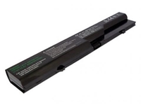 HP Compaq Laptop Battery MBI2170