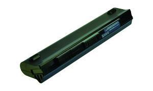 Acer Laptop Battery MBI2203
