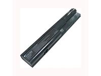 HP Compaq Laptop Battery LAP3289A