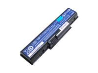 Acer Laptop Battery LAP2272