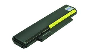 Lenovo Laptop Battery MBI3042