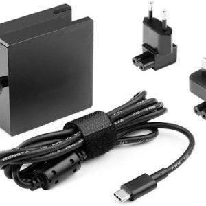 65W USB Type Micro C Power Adapter  MBXUSBC-AC0002