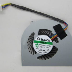 CPU Fan For Lenovo Ideacentre Q100 Q110 Q120 Q150 Laptop MF60090V1-C480-S99