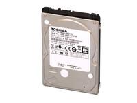 Toshiba SATA Hard Drive 1 Tbyte MQ01ABD100