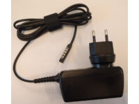 Microsoft Surface AC Adapter LAP2000