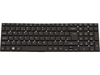Acer Keyboard KB.I170A.409