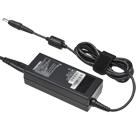 Toshiba AC Adapter 65w P000573280