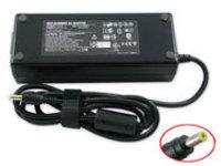 PA3717E-1AC3 Toshiba AC Adapter 120w