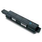 PA3727U-1BRS Toshiba Laptop Battery
