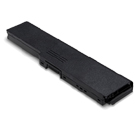 PA3818U-1BRS Toshiba Laptop Battery