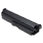 PA3819U-1BRS Toshiba Laptop Battery