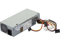 Acer Power Supply Lite   PY.2200B.011