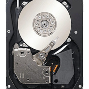 Seagate 300GB 16MB 15K SAS 6Gb7s  ST3300657SS