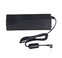 Toshiba Laptop replacement ac adapter 120W TO2014