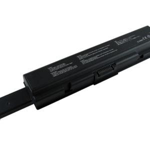 Toshiba Laptop Battery TS-A200H LAP2062B