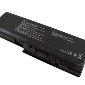 Toshiba Laptop Battery TS-P200
