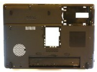 Toshiba Base Assembly V000130170