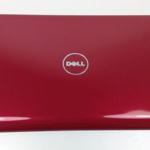 Dell LCD Cover W510K
