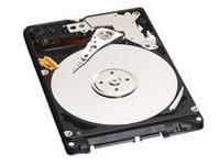 Western Digital SATA Hard Drive 750 Gbyte WD7500BPVT