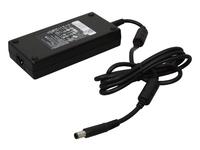 Dell AC Adapter WW4XY 180W